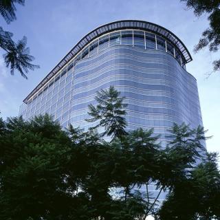 Torre Del Angel - Mexico City, Mexico Image
