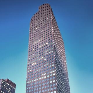 Wells Fargo Center - Denver, CO Image