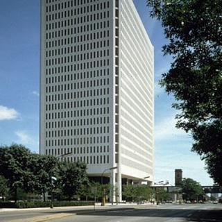 Washington Square - Minneapolis, MN Image
