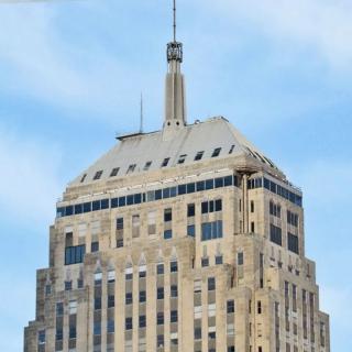 First National Center - Oklahoma City, OK Image