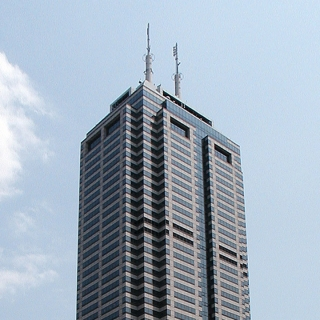 Market Tower - Indianapolis, IN Image