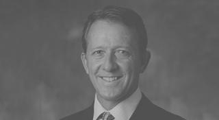 Mike Bennett - Senior Vice President  Testimonial