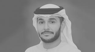 Mohamad Khodr Al Dah - Director Testimonial