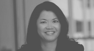 Melanie W. Colbert - Senior Vice President  Testimonial