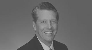 Ron Lack - Principal Testimonial