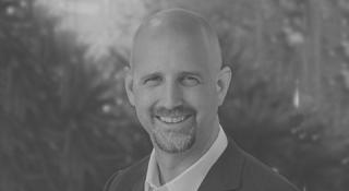 Paul Twardowski - Senior Managing Director Testimonial