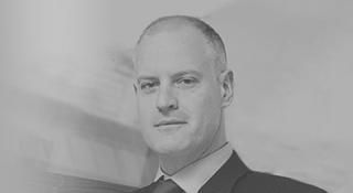 Ken Creighton - Chair Testimonial
